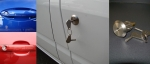 Van Locks - Steventon - Abingdon